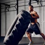The Best CrossFit Diet Plan