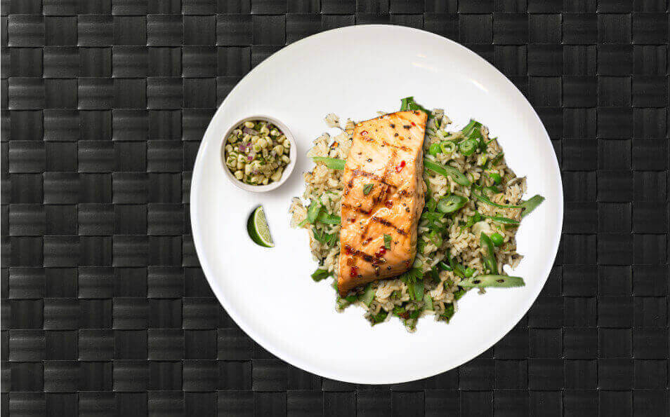 Meal Prep Davis Treat Yourself To High Quality Tasty Meals