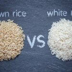 Is Brown Rice or White Rice Better For You?